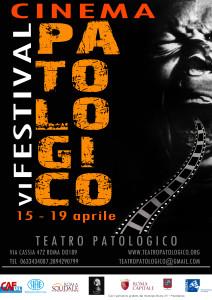 LOCANDINA_Festival patologico