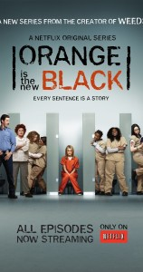 orange_is_the_new_black_filmforlife