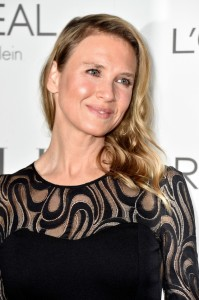 Renee-Zellweger-Film4life