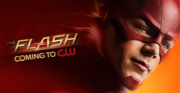 The-Flash-CW-Immagini-Images-Preview-DC-Comics-Serial-Arrow