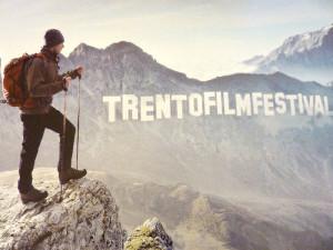 Trento-FilmFestival