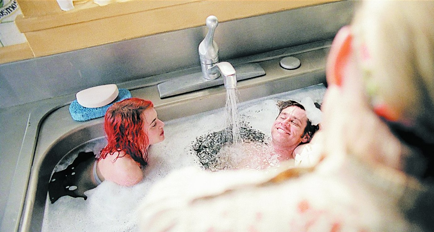 eternal-sunshine-of-the spotless mind