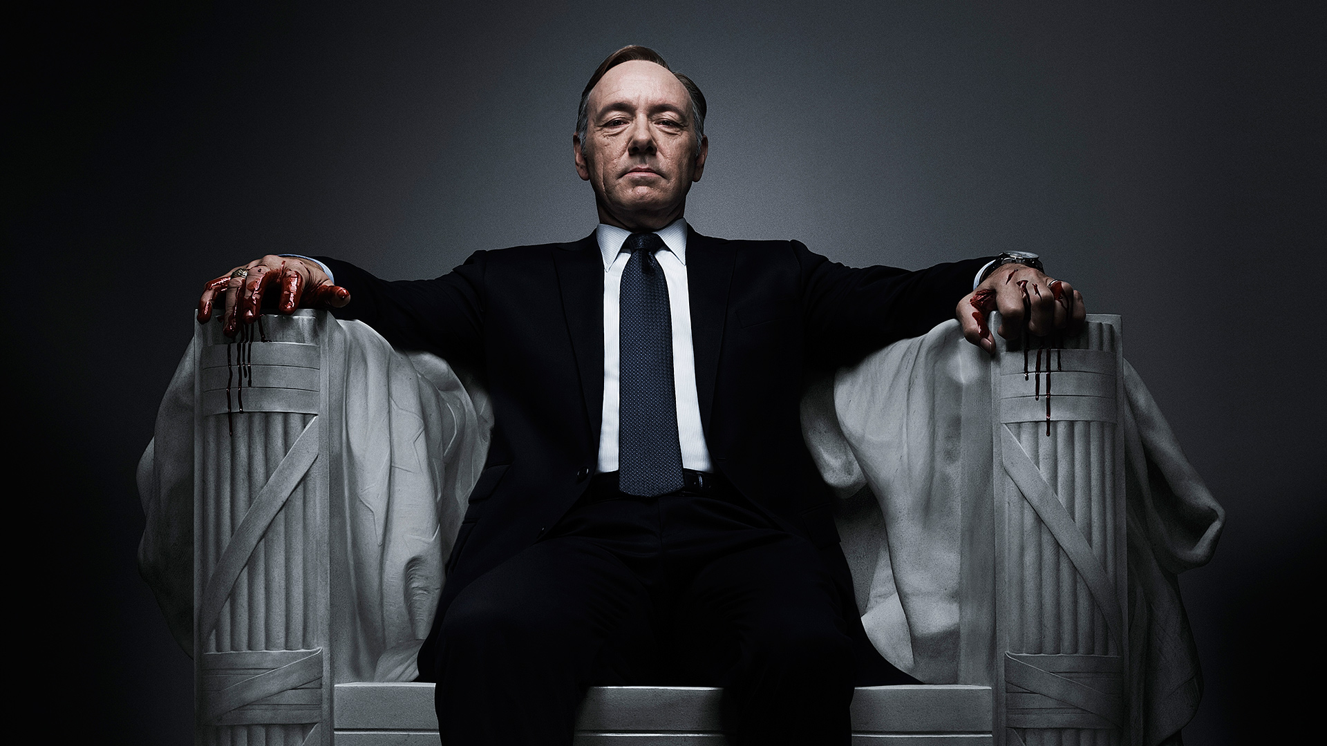 house-of-cards film4life