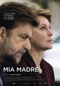 mia-madreFilm4life