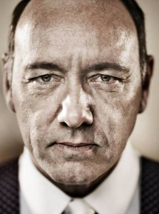 _kevin_spacey