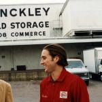 Bob Luke &Owen
