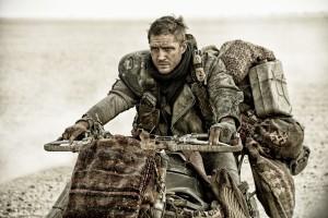 Mad-Max-Road-Fury-5-Tom-Hardy