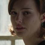 Natalie Portman interpreta Alice Ayres