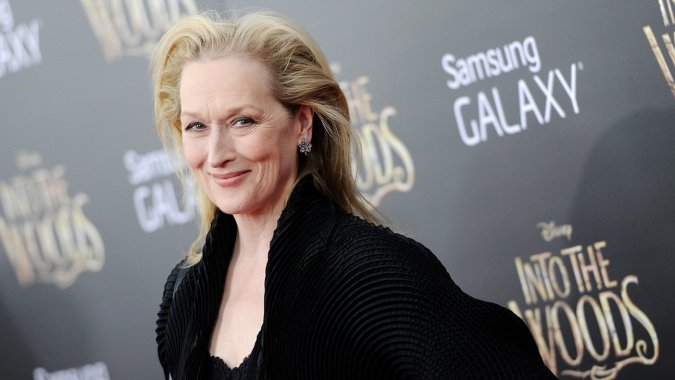 into_the_woods_meryl_streep_h_2014