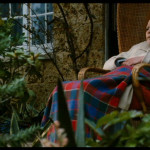 Édith Piaf (Marion Cotillard) negli ultimi mesi di vita