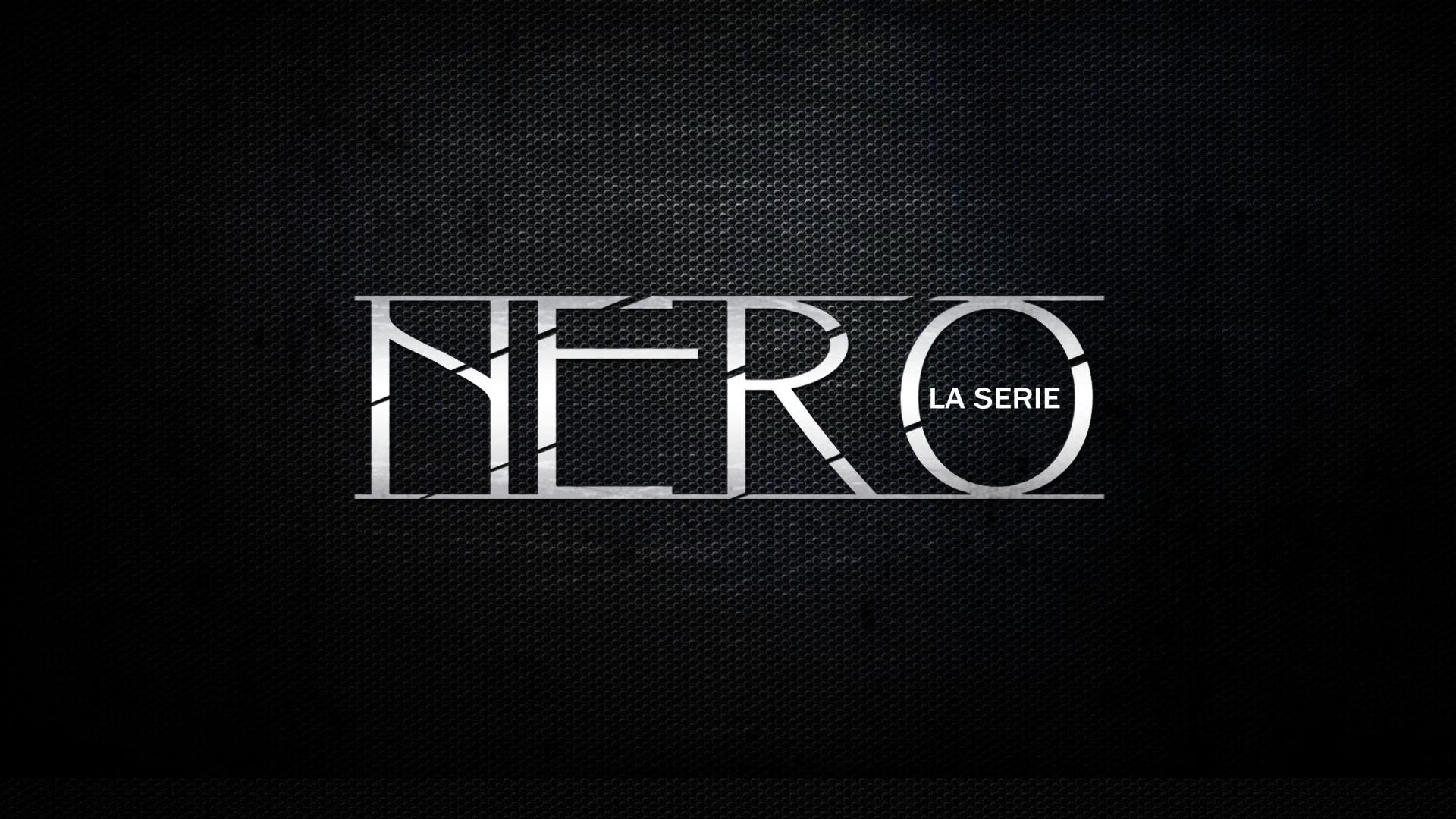 logo_Nero
