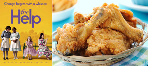 the-help-fried-chicken