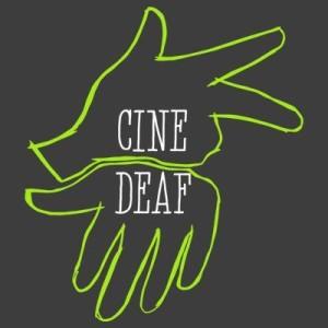 Cinema sordo