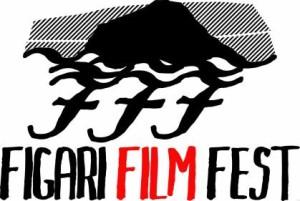 FFF 2015