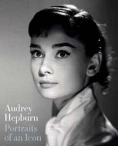 Hepburn cover