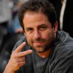 Brett Ratner, regista del film