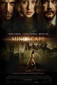 Mindscape locandina