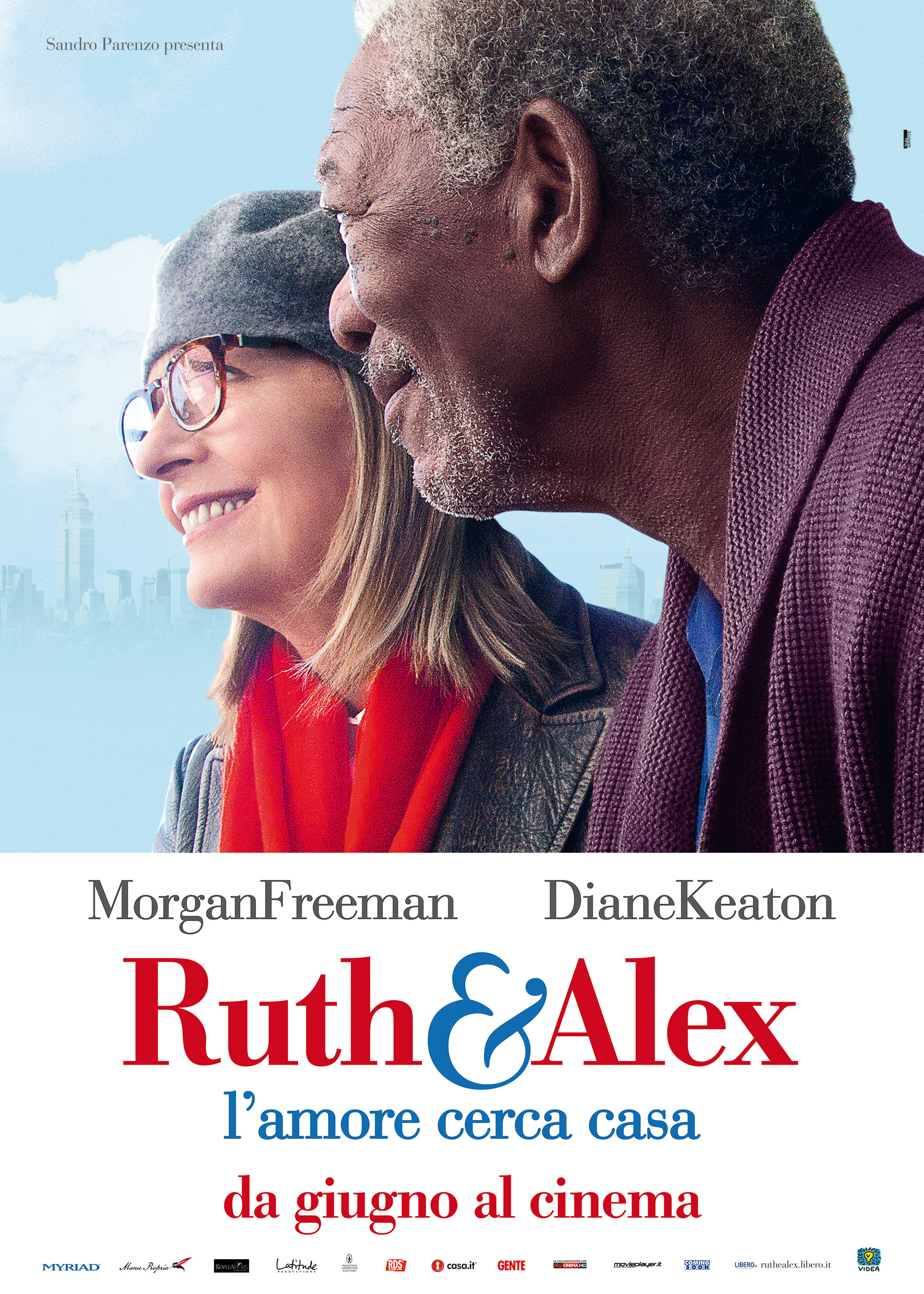 Ruth-e-Alex-Locandina