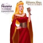 Aurora_Lannister