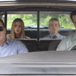 Sofia Vergara, Reese Whiterspoon con Michael Mosley e Matthew Del Negro.