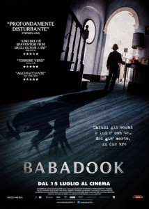 babadook_locandina