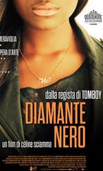 diamantenero1