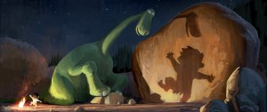 The_good_dinosaur_filmforlife