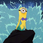 minion-disney-princesses-reimagined-1