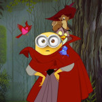 minion-disney-princesses-reimagined-3