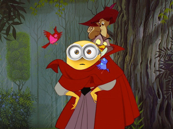 minion-disney-princesses-reimagined-3