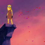 minion-disney-princesses-reimagined-7