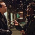 Don Cheadle è Cash, colui che gli darà una seconda opportunità
