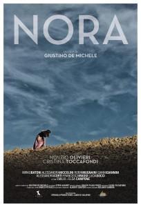 nora locandina(2)