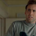 Nicolas Cage è Jack Campbell