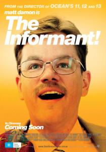 theinformantcomp