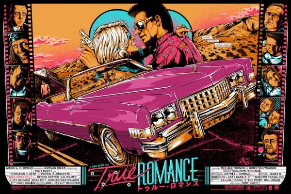 true-romance-variant-600x400