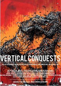 vertical-conquest