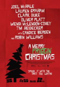 A_Merry_Friggin'_Christmas_