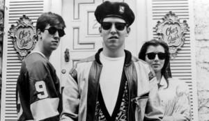 Ferris-Buellers-Day-Off-665x385