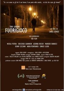 Fuorigioco_locandina