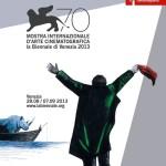 Venezia 70