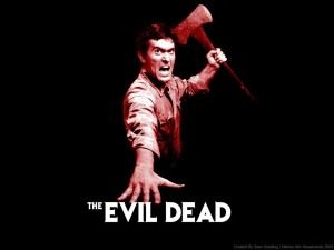 Movies_The_Evil_Dead_006301_1