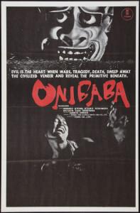 Onibaba1966