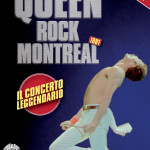 QUEEN-ROCK-MONTREAL_manifesto