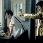 Elvis sosterrà e consiglierà Clarence
