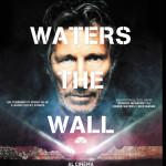 The Wall locandina