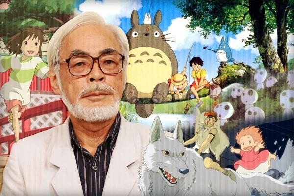-hayao-miyazaki