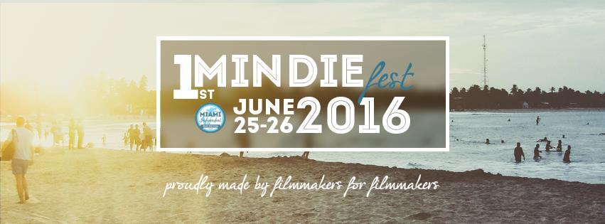 mindie 2016