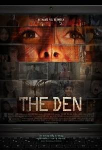 the den2