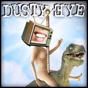 Dustyeye